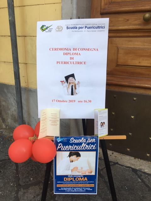 cerimonia diplomi 2019 (24)